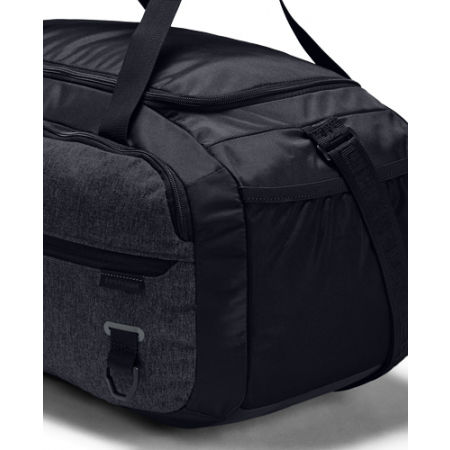 Sports bag - Under Armour UNDENIABLE DUFFEL 4.0 SM - 3