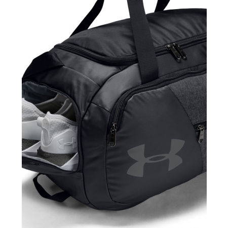 Sports bag - Under Armour UNDENIABLE DUFFEL 4.0 SM - 4