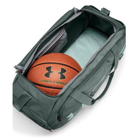 Športová taška - Under Armour UNDENIABLE DUFFEL 4.0 SM - 6
