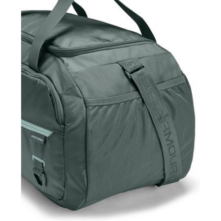 Športová taška - Under Armour UNDENIABLE DUFFEL 4.0 SM - 3