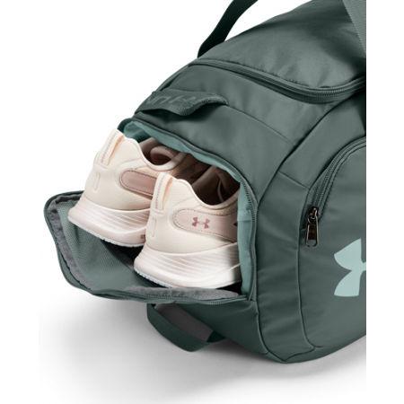 Športová taška - Under Armour UNDENIABLE DUFFEL 4.0 SM - 4
