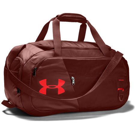 Under Armour UNDENIABLE DUFFEL 4.0 SM - Sports bag
