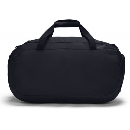 Sports bag - Under Armour UNDENIABLE DUFFEL 4.0 MD - 2