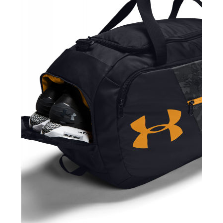 Sports bag - Under Armour UNDENIABLE DUFFEL 4.0 MD - 4