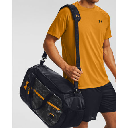 Sports bag - Under Armour UNDENIABLE DUFFEL 4.0 MD - 7