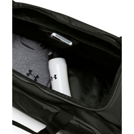Športová taška - Under Armour UNDENIABLE DUFFEL 4.0 MD - 5