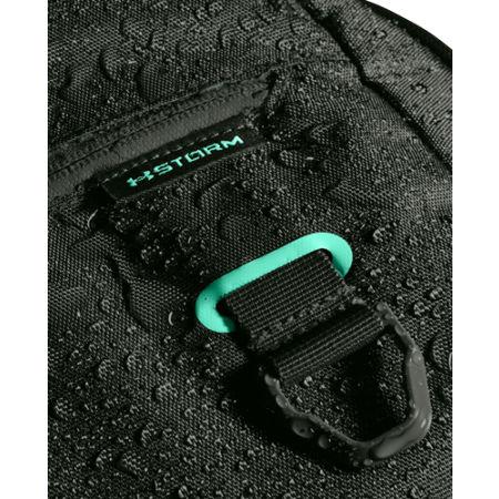 Športová taška - Under Armour UNDENIABLE DUFFEL 4.0 MD - 6
