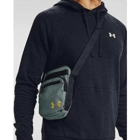 Shoulder bag - Under Armour CROSSBODY - 6