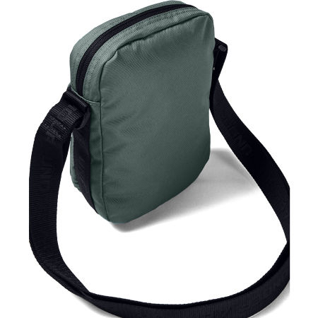 Shoulder bag - Under Armour CROSSBODY - 2