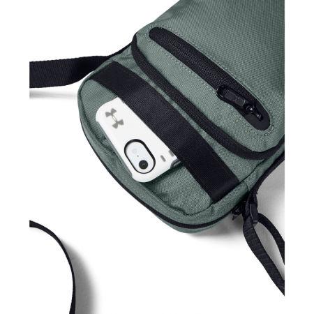 Shoulder bag - Under Armour CROSSBODY - 4