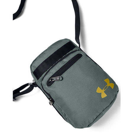 Under Armour CROSSBODY - Shoulder bag