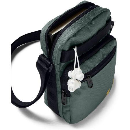 Shoulder bag - Under Armour CROSSBODY - 3