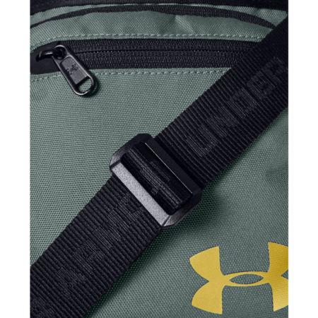 Shoulder bag - Under Armour CROSSBODY - 5