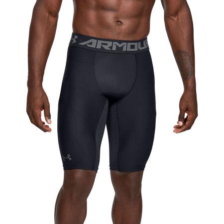 Men's shorts - Under Armour ARMOUR HG XLNG SHORTS - 5