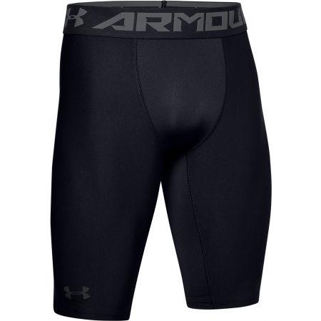 Men's shorts - Under Armour ARMOUR HG XLNG SHORTS - 4