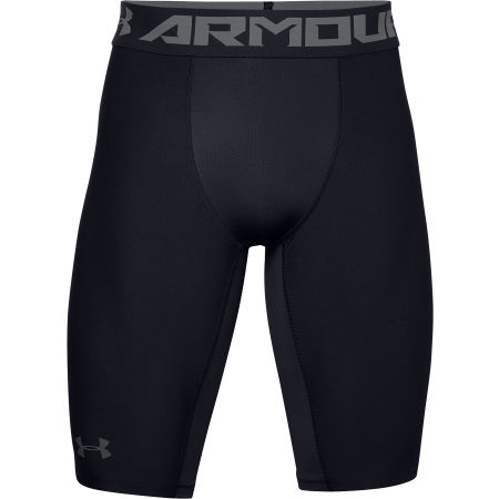 Under Armour ARMOUR HG XLNG SHORTS