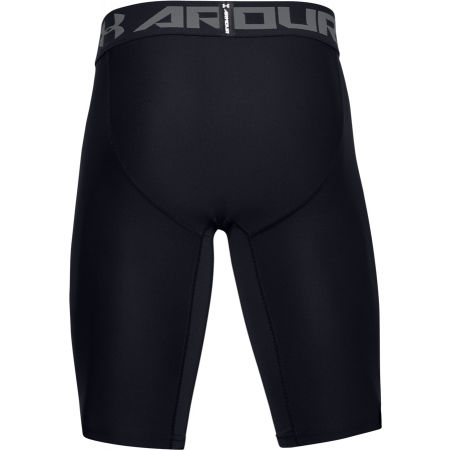 Men's shorts - Under Armour ARMOUR HG XLNG SHORTS - 3