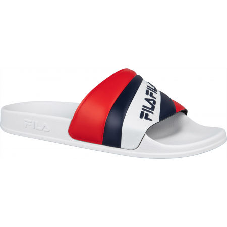 Fila MARINA SLIPPER