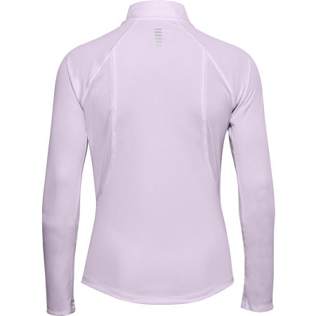 Tricou damă - Under Armour SPEED STRIDE ATTITUDE HZ - 2