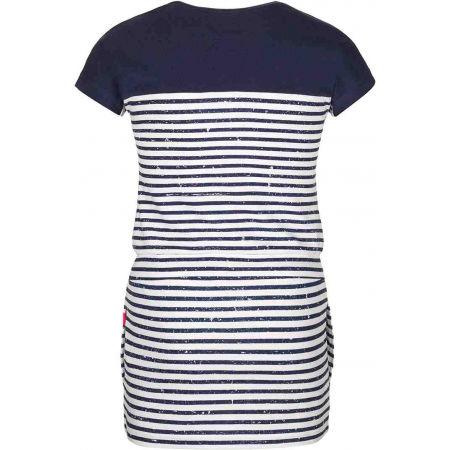 Dievčenské šaty - Loap BANIE - 2