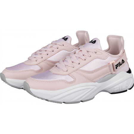 Women's sneakers - Fila DYNAMICO LOW - 2