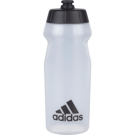 adidas PERFORMANCE BOTTLE - Kulacs