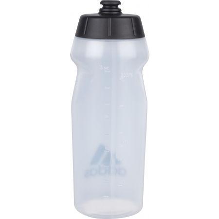 Bidon de apă - adidas PERFORMANCE BOTTLE - 2