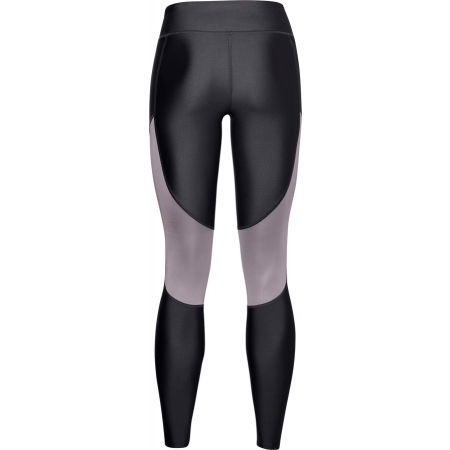 Women's leggings - Under Armour SPEED STRIDE TIGHT - 2