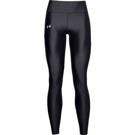 Under Armour SPEED STRIDE TIGHT - Colanți damă