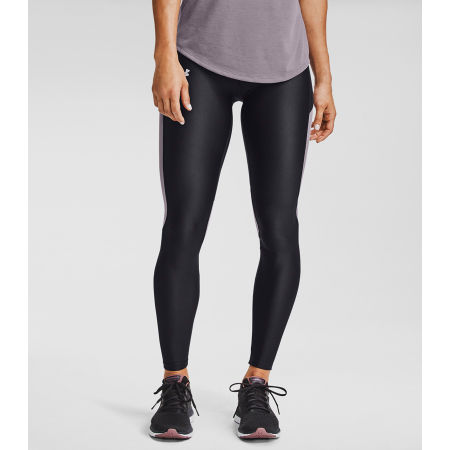Women's leggings - Under Armour SPEED STRIDE TIGHT - 3