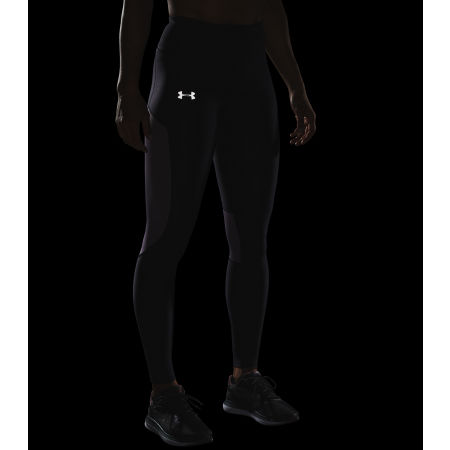 Women's leggings - Under Armour SPEED STRIDE TIGHT - 6