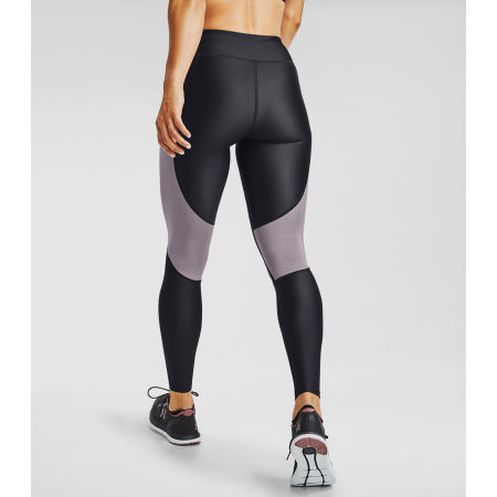 Women's leggings - Under Armour SPEED STRIDE TIGHT - 4