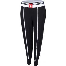 Calvin Klein JOGGER - Spodnie dresowe damskie
