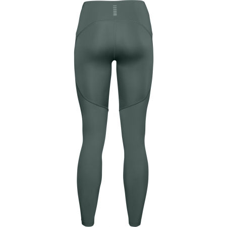 Women's leggings - Under Armour FLY FAST 2.0 HG TIGHT - 2