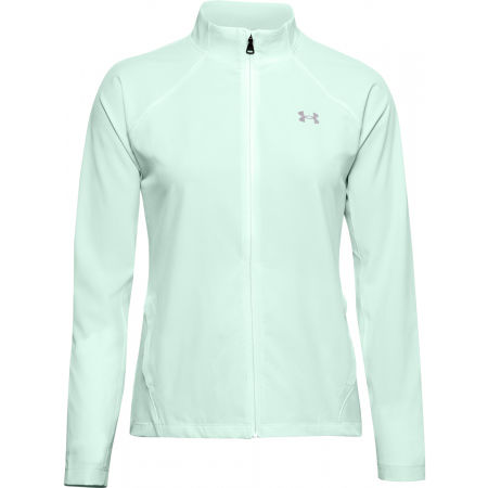 Under Armour LAUNCH 3.0 STORM JACKET