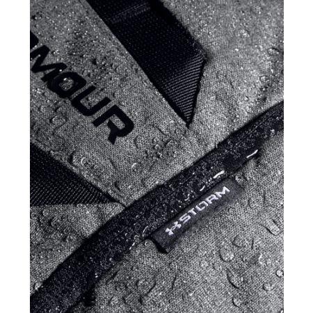 Batoh - Under Armour HUSTLE 5.0 BACKPACK - 6