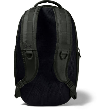 Batoh - Under Armour HUSTLE 5.0 BACKPACK - 2