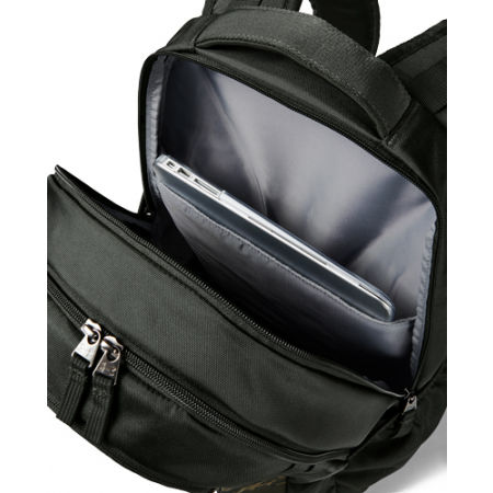 Раница - Under Armour HUSTLE 5.0 BACKPACK - 4