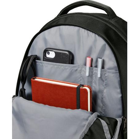 Backpack - Under Armour HUSTLE 5.0 BACKPACK - 5