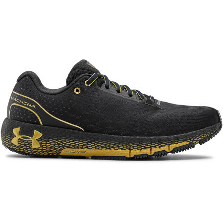 Under Armour HOVR MACHINA