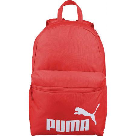 Stylový batoh - Puma PHASE BACKPACK - 1