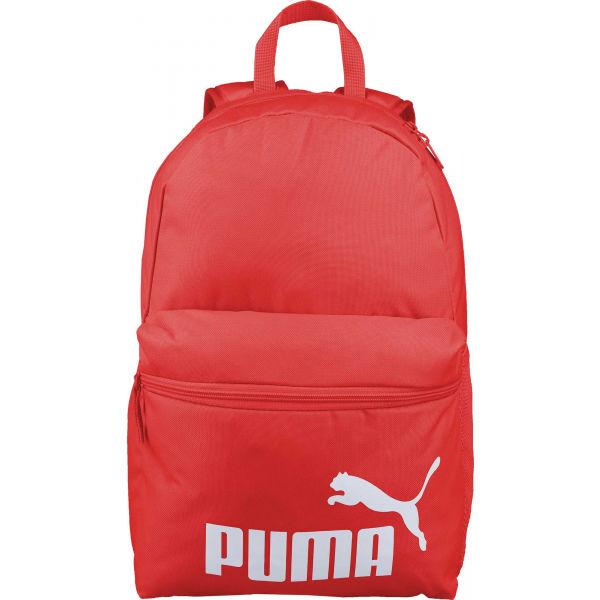 Puma PHASE BACKPACK - Štýlový batoh