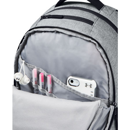 Batoh - Under Armour GAMEDAY 2.0 BACKPACK - 4