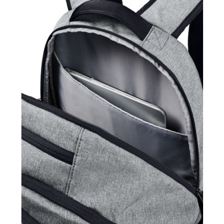 Batoh - Under Armour GAMEDAY 2.0 BACKPACK - 5