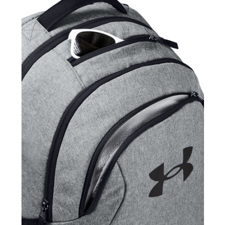 Batoh - Under Armour GAMEDAY 2.0 BACKPACK - 3