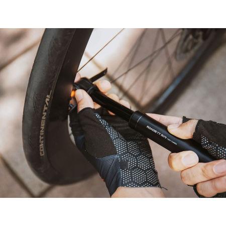 Bicycle pump - Topeak ROADIE TT MINI - 3