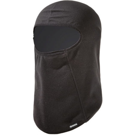 Children's stretch balaclava - Kama KUKLA DB16