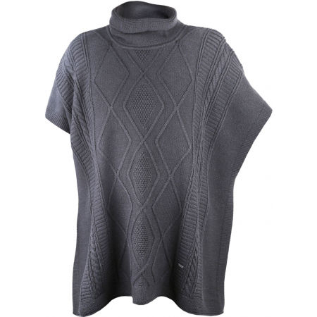Kama PONČO FASHION 5032 - Women's poncho