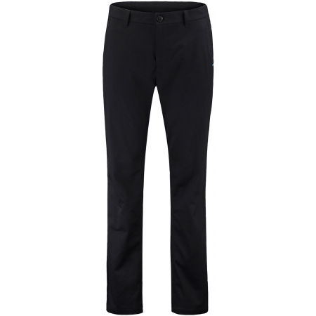 O'Neill LM OCEAN MISSION CHINO PANTS - Men's trousers