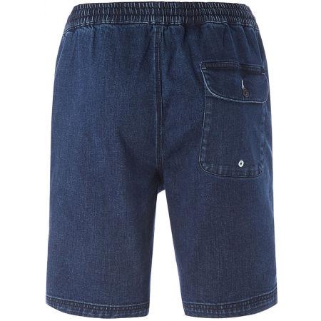 Мъжки къси панталони - O'Neill LM CLAREMONT WALK SHORTS - 2
